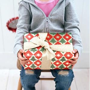 ご家族やご友人、大切な方と過ごすクリスマス