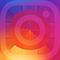 共楽堂Instagram公式アカウント
