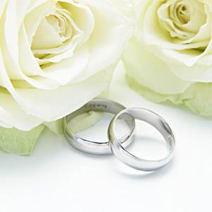 結婚式の贈り物、内祝いは「喜びのおすそ分け」