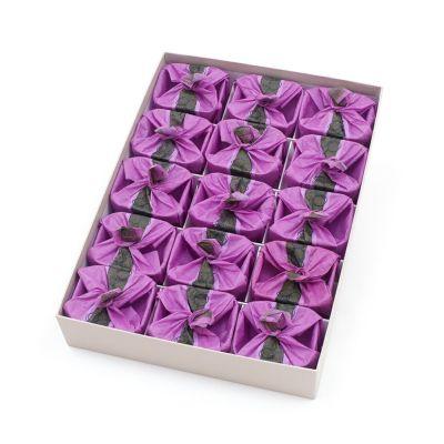 ひとつぶの紫苑(しえん)15個入